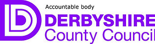 Derbyshire County Council Logo.jpg