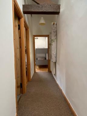 Hen House Upstair Corridor.jpg