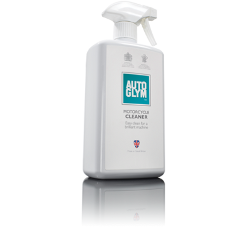 Motorcycle Cleaner 1L