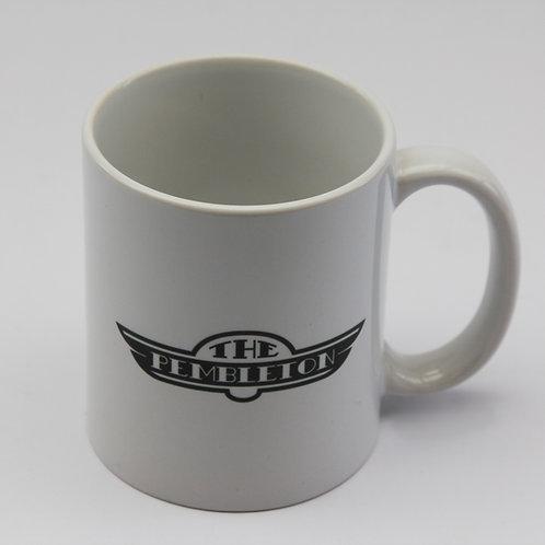 Pembleton Mug