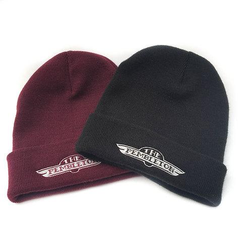 Pembleton Beanie Hat