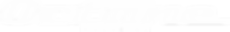 octane-logo-white-1440x199-2.webp