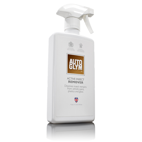 Active Insect Remover 500ml