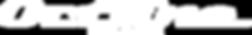 octane-logo-white-1440x199-2.png