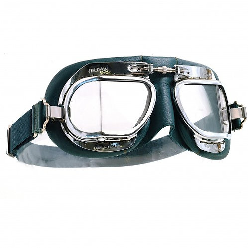 MK 49 Flying Goggles
