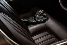 Leather Gauntlets Profile.jpg
