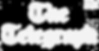 381-3812512_telegraph-logo-01-logo.png