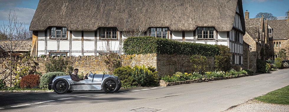 Pembleton T24 Cotswolds - Cropped.jpg