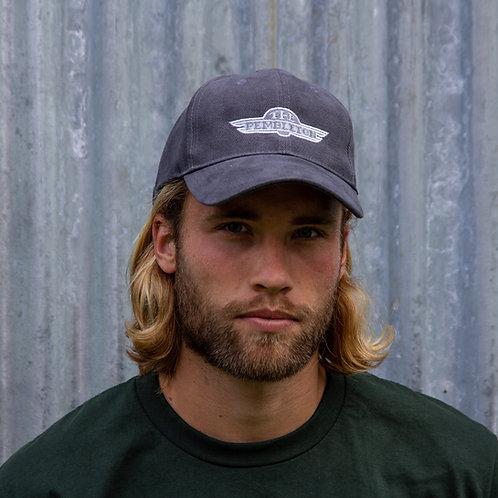 Pembleton Cap