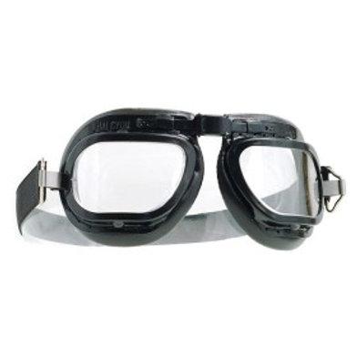 Mk 6 Racing Goggles