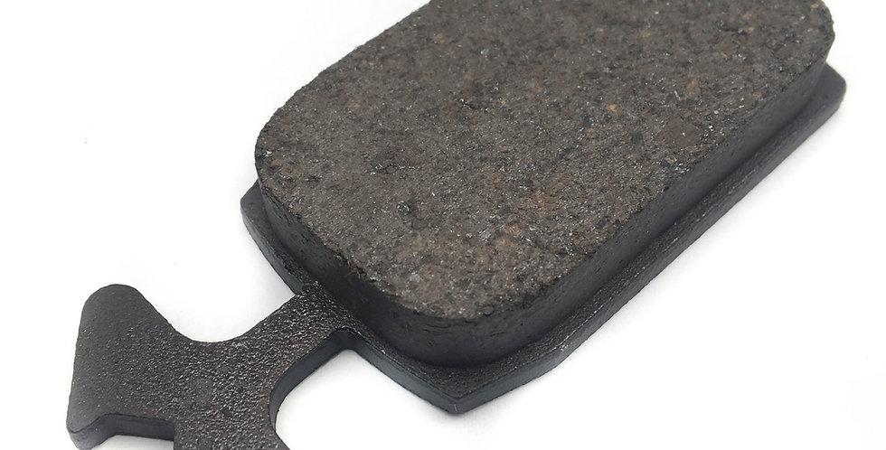 Brake Pads (Pack of 4)