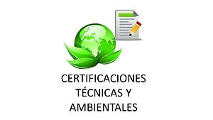 Certificaciones.jpg