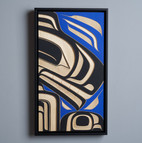 angus-trevor-bear-panel-yellove cedat-ac