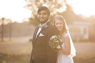 Houston Wedding Photographer.jpg