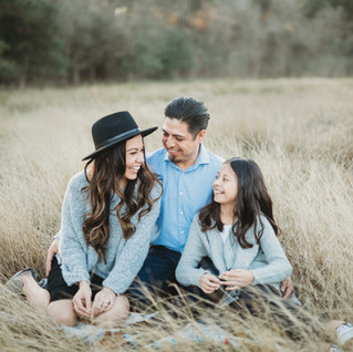 Houston Family Photography.jpg