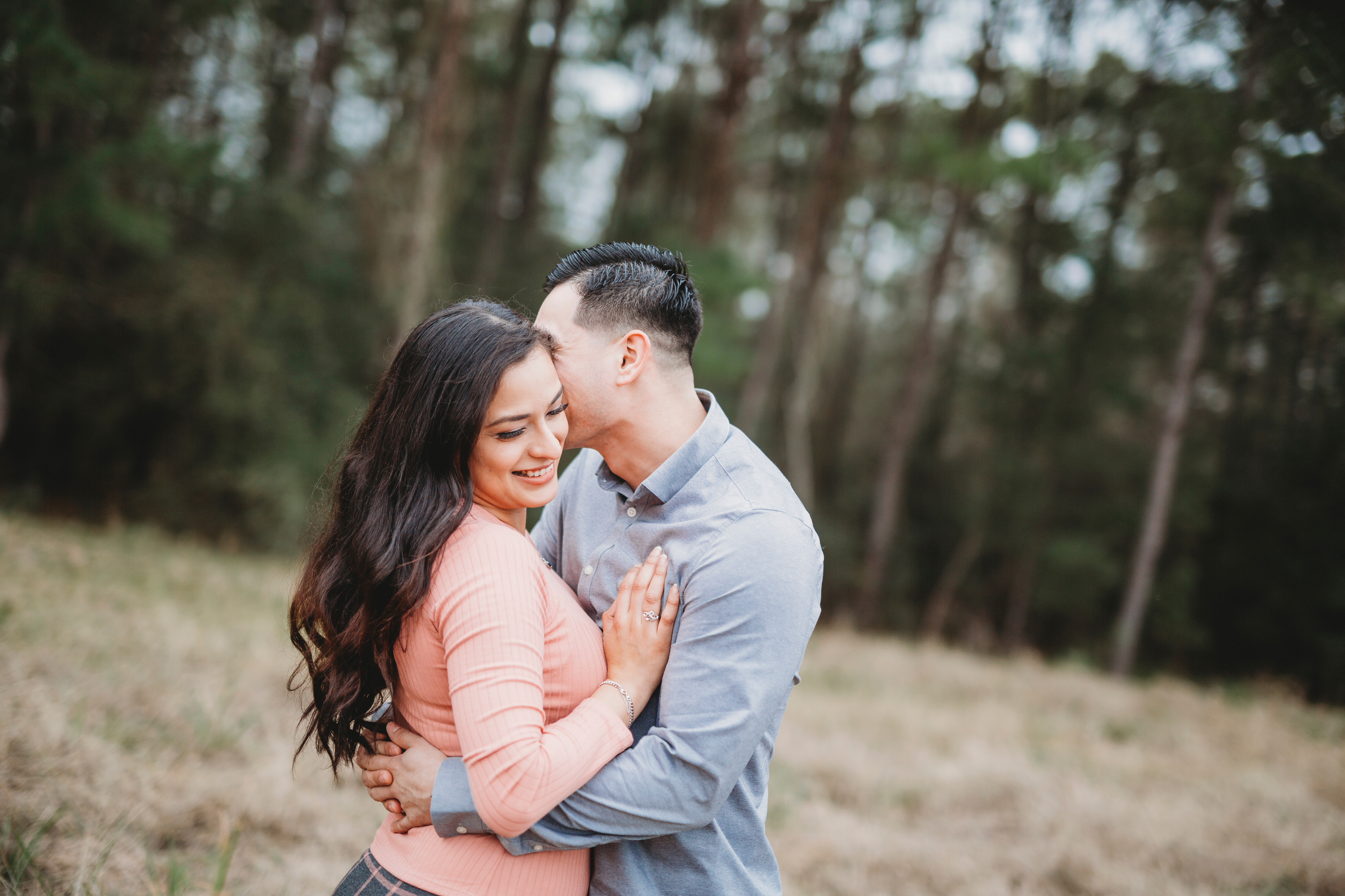 Engagement Photography Gold Package
