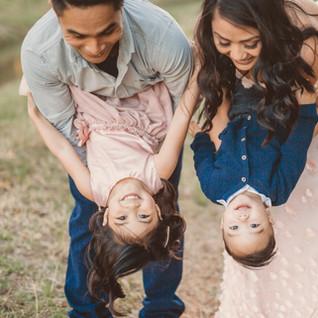 Houston Family Photographer (1).jpg