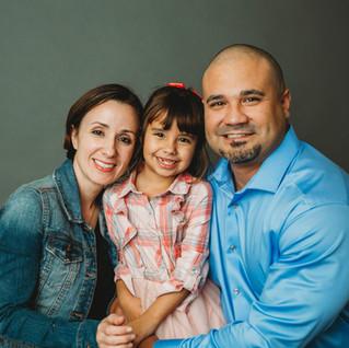 Houston Family Photographer (3).jpg