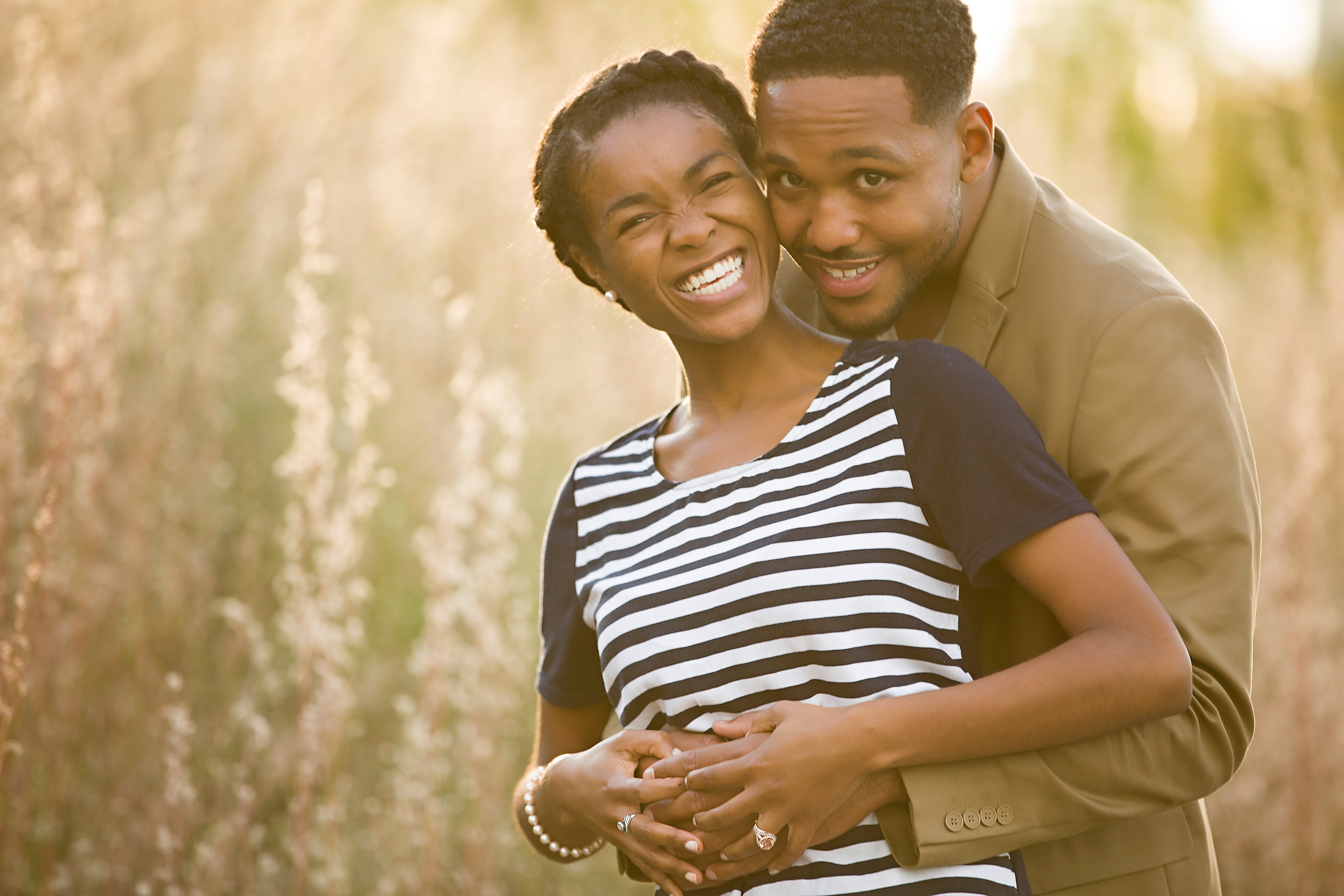 Engagement Photography Platinum Package