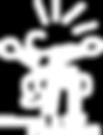 f1_Logo_Transp_weiss.png