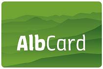 AlbCard_frei.jpg