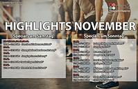 Nov_Highlights.png