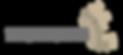 URR_Logo_Unternehmer_des_Jahres190301.pn