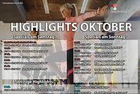 Highlights_Okt.png