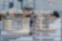 Bildschirmfoto 2020-02-09 um 17.10.48.pn
