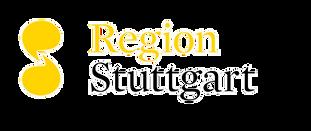RegioST.png