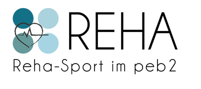 rehasport_Logo-01.png