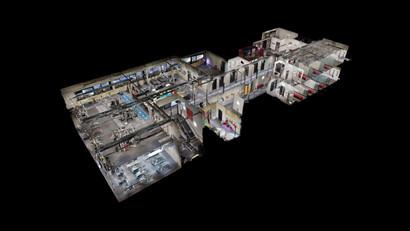 Peb2-Dollhouse-View.jpg
