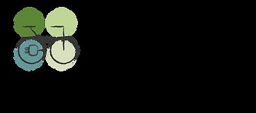 eBike_VermietungReutlingen_Logo-02.png