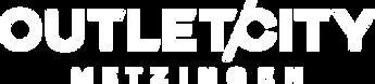 outletcity_logo_neg.png