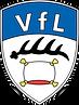 VfL_Wappen_06_2014.png