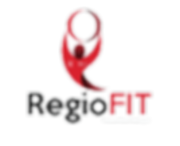 RegioFIT_Logo_Kontur.png