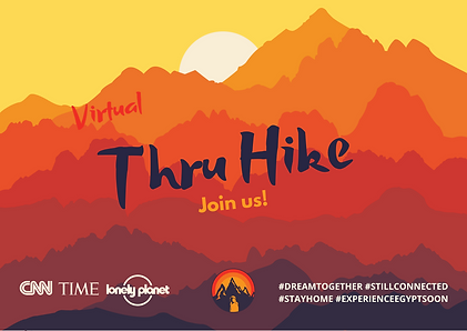 Virtual Hike Cover.png