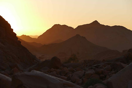 sunset-red-sea-mountains-ben-hoffler.jpg
