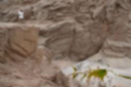 wadi-showug-bedouin-jebel-shayib.jpg