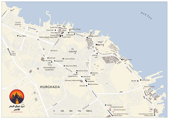 Hurghada_Detail_v3-01.jpg