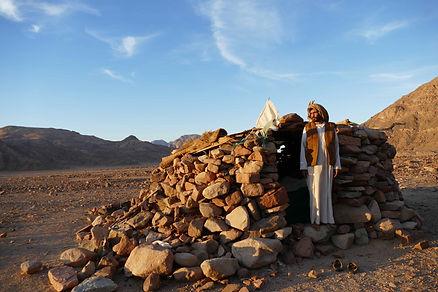 sheikh-hamdullah-tomb-red-sea-mountains-
