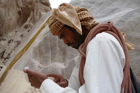 bedouin-guide-jebel-shayib-el-banat-hurg