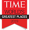 Time world places logo.png