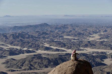 bedouin-guide-um-anab-red-sea-ben-hoffle