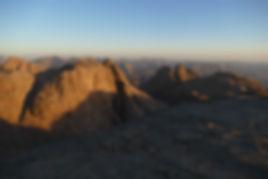 jebel-gattar-sunset-hurghada-ben-hoffler