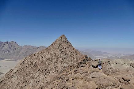 jebel-um-anab-north-peak-ben-hoffler-hur