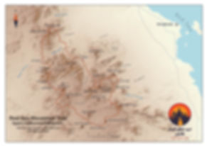 RSMT_FINALMAP_lowest-res-01.jpg