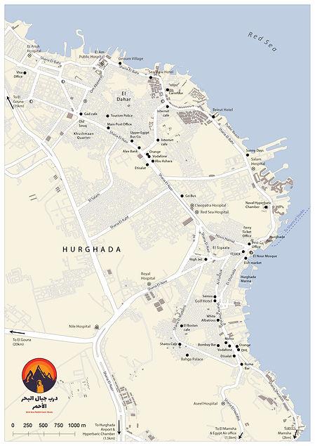 Hurghada_Overview_v3-01.jpg