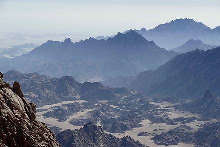 mountain-ridges-hurghada-ben-hoffler.jpg