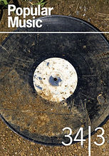 Popular Music 2015.jpg